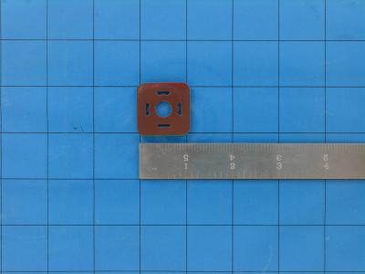 McElroy Parts Finder on